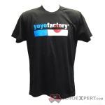 YYF Japan T-Shirt