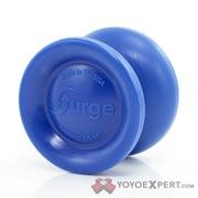 YYJ Surge