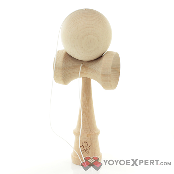 Sweets Kendama - Natural