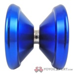 YYF Superstar