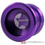 YYF Superstar