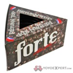 Monkeyfinger Forte