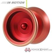 Turning Point Positron 2