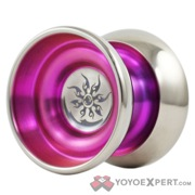 Oxy Hyperion