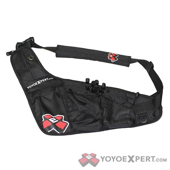 YoYoExpert Sling Bag