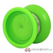 YYJ XLR8