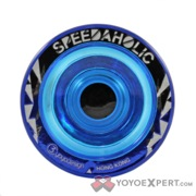 C3YoYoDesign Speedaholic