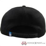 YYF Script Hat