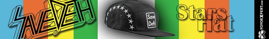 SAVE DETH
