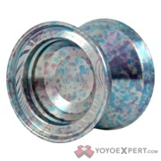 C3YoYoDesign P-Wave
