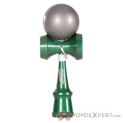 Catchy Mini Metal Kendama