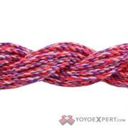 Twisted Stringz - Trixta