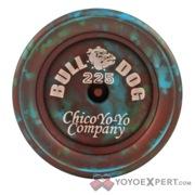 Chico Bull Dog 225