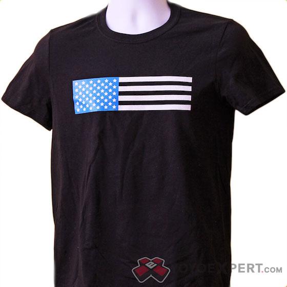 YYF USA T-Shirt