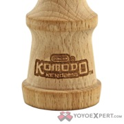Duncan Komodo Kendama