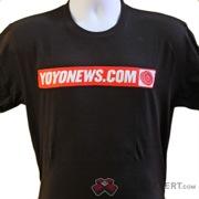 YoYoNews Shirt