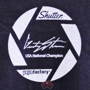 YYF Shutter T-Shirt