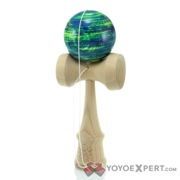 Sweets Kendama - Biggie