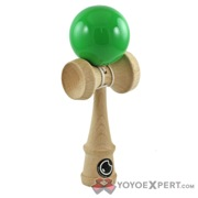 SunRise Kendama - Street
