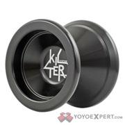 YOYOFFICER Kilter