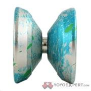 YOYOFFICER Hatchet