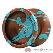 YYF Aviator