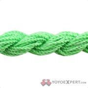 CLYW Slackline - 10 Pack String