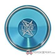 yoyorec Laser