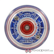 YYF Hubstack YoYo