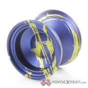 CLYW Arctic Circle 2nd Expedition