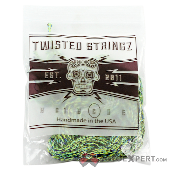 Twisted Stringz - Type C