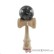 Sweets Kendama - Focus Cobweb