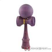 Sweets Kendama - Focus Stained