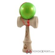 Sweets Kendama - Pro Model