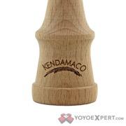 KendamaCo - Shenzhu