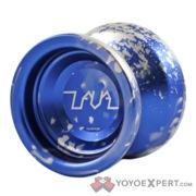 YOYOFFICER Lava
