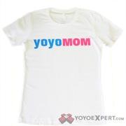 YYF YoYoMOM T-Shirt