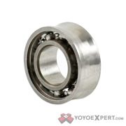 YoYoRec DS Bearing