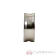 YoYoRec DS Bearing