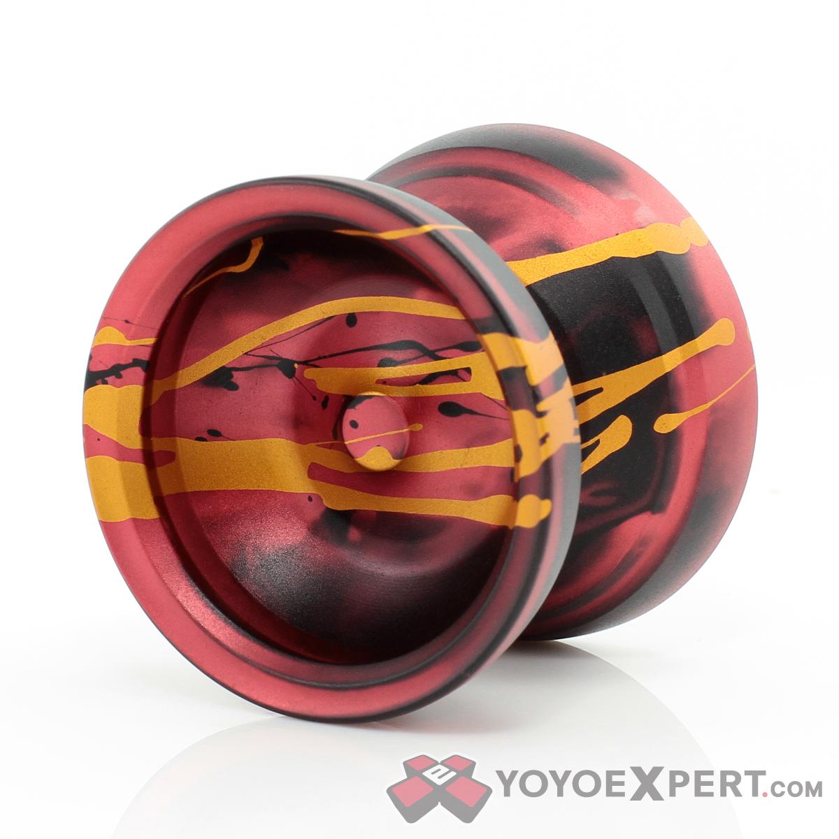 how effective is protonix