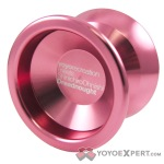 yoyorec Dreadnought