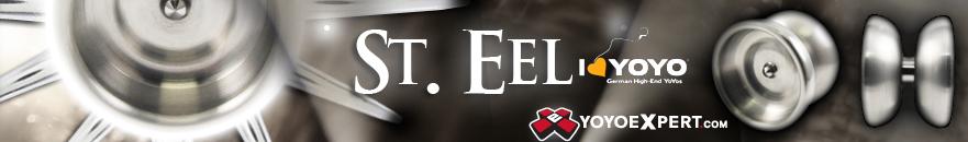 ILYY St. Eel