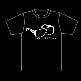 PHENOM T-Shirt