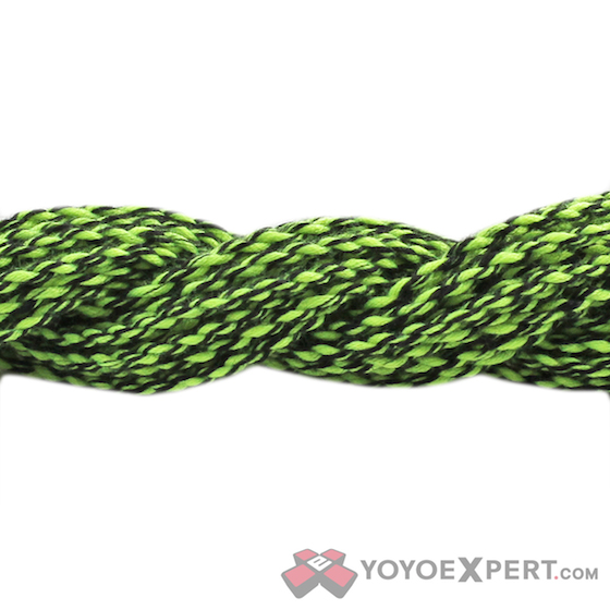 General-Yo KEVLAR String