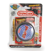 Duncan ProFly