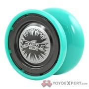 YYF Fast 201