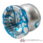 YYF DV888 SPLASH