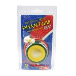 Shinwoo Phantom