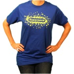 YYF SuperNova T-Shirt