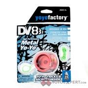 YYF DV888